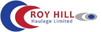 Hills Haulage